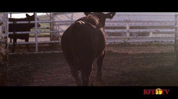 Merck Animal Health Zuprevo TV Spot, 'Victory' - Thumbnail 3