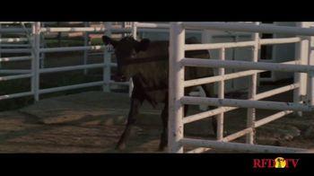 Merck Animal Health Zuprevo TV Spot, 'Victory' - Thumbnail 8