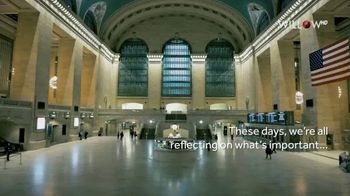 New York Life TV Spot, 'Uncertain' - Thumbnail 2
