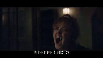 The New Mutants - Alternate Trailer 12