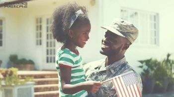 Breathing America TV Spot, 'Doing Our Part' - Thumbnail 3