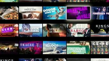 Taco Bell $5 Chalupa Cravings Box TV Spot, 'La isla de los tímidos' [Spanish] - Thumbnail 1