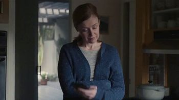 Massage Envy TV Spot, 'Regularity: Taking Care' - Thumbnail 2