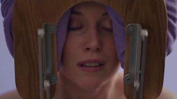 Massage Envy TV Spot, 'Regularity: Taking Care' - Thumbnail 7