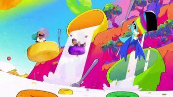 Froot Loops TV Spot, 'Froot Loops World' - Thumbnail 5