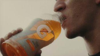 Gatorade TV Spot, 'Don't Wait' - Thumbnail 1