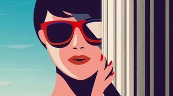 Stella Artois TV Spot, 'Daydreaming in the Life Artois' - Thumbnail 2