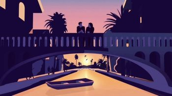 Stella Artois TV Spot, 'Daydreaming in the Life Artois' - Thumbnail 6