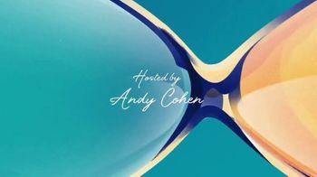 Stella Artois TV Spot, 'Daydreaming in the Life Artois' - Thumbnail 7