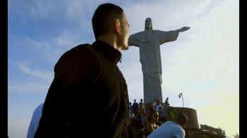 UFC Fight Pass TV Spot, 'Year of the Fighter: Max Holloway' - Thumbnail 8