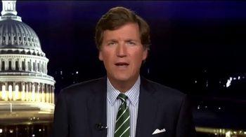 FOX Nation TV Spot, 'Now More Than Ever' - Thumbnail 2