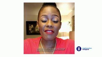 WW TV Spot, 'Healthy Routines: First Three Months Free' Featuring Oprah Winfrey - Thumbnail 2