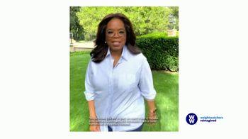WW TV Spot, 'Healthy Routines: First Three Months Free' Featuring Oprah Winfrey - Thumbnail 9