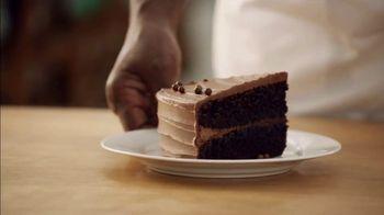 Duke's Mayonnaise TV Spot, 'Chefs: Cake' Ft. Jason Alley, Dolester Miles - Thumbnail 7