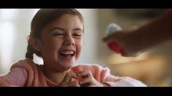 Kinder Joy TV Spot, 'Brighten Your Kid's Day: Minions'