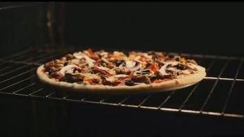 Papa Murphy's Pizza Classic Italian TV Spot, 'Chow Down' - Thumbnail 5
