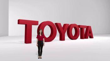 Toyota TV Spot, 'Today. Tomorrow. Toyota: Trust' Song by Vance Joy [T1] - Thumbnail 1