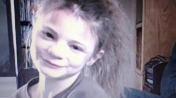 Mystery and Murder: Analysis by Dr. Phil TV Spot, 'Little Girl Lost: The Case of Erica Parsons' - Thumbnail 8