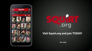Squirt.org TV Spot, 'Local Area' - Thumbnail 10