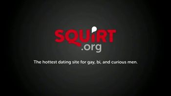 Squirt.org TV Spot, 'Local Area' - Thumbnail 9