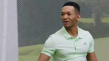 Golf Galaxy TV Spot, 'Contactless Club Fitting'