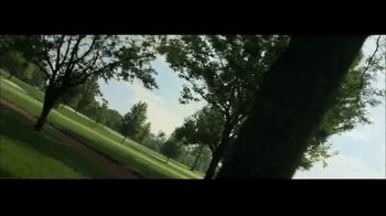 FootJoy Golf TV Spot, 'The Ground' Featuring Justin Thomas - Thumbnail 2