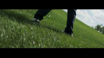 FootJoy Golf TV Spot, 'The Ground' Featuring Justin Thomas - Thumbnail 4