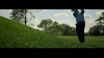 FootJoy Golf TV Spot, 'The Ground' Featuring Justin Thomas - Thumbnail 5