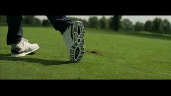 FootJoy Golf TV Spot, 'The Ground' Featuring Justin Thomas - Thumbnail 6