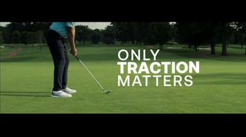 FootJoy Golf TV Spot, 'The Ground' Featuring Justin Thomas - Thumbnail 7