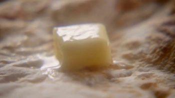 Ashoka Foods Naan TV Spot, 'Kneading' - Thumbnail 4