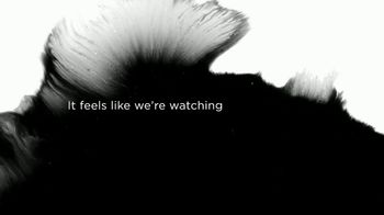 Korn Ferry TV Spot, 'Be the Change'