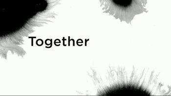 Korn Ferry TV Spot, 'Be the Change' - Thumbnail 3