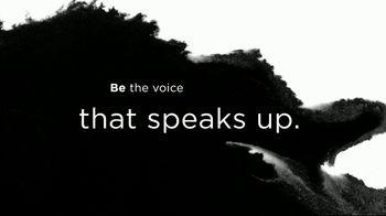 Korn Ferry TV Spot, 'Be the Change' - Thumbnail 7