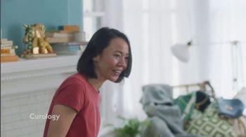 Curology TV Spot, 'Not Too Long From Now' - Thumbnail 3