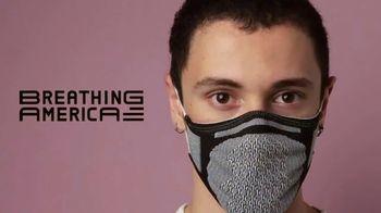Breathing America TV Spot, 'One Purpose' - Thumbnail 4