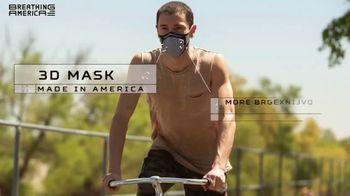 Breathing America TV Spot, 'One Purpose' - Thumbnail 6