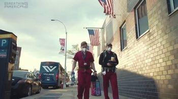 Breathing America TV Spot, 'One Purpose' - Thumbnail 7
