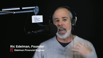 Edelman Financial TV Spot, 'Corporate America and Investors' - Thumbnail 2