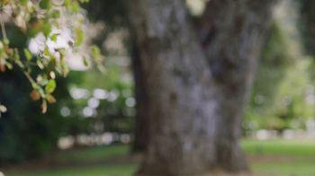 Cub Cadet XT Enduro Series TV Spot, 'Review: Beekeeper' - Thumbnail 1