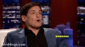 Birddogs TV Spot, 'Winner' Song by Ear Software - Thumbnail 1
