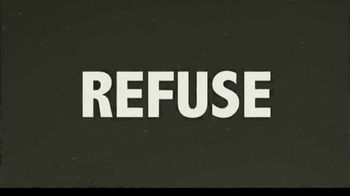 NASCAR Heat 5 TV Spot, 'Refuse to Lose' - Thumbnail 2