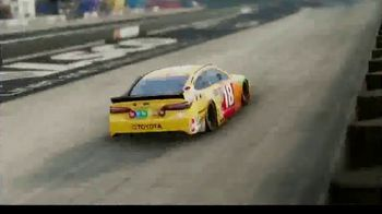 NASCAR Heat 5 TV Spot, 'Refuse to Lose' - Thumbnail 3