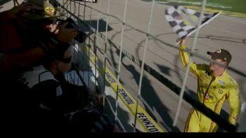 NASCAR Heat 5 TV Spot, 'Refuse to Lose' - Thumbnail 4