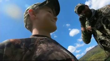 Bass Pro Shops TV Spot, 'Fathers Day: Memories Made' - Thumbnail 7
