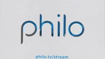 Philo TV Spot, 'No Problem' - Thumbnail 9