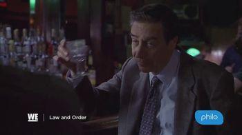 Philo TV Spot, 'No Problem' - Thumbnail 5