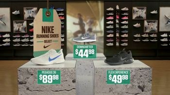 Dick's Sporting Goods TV Spot, 'Father's Day: Staying Active' - Thumbnail 6