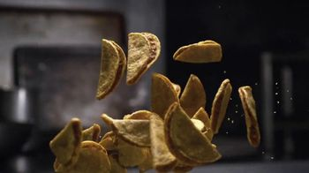 Jack in the Box Tiny Tacos TV Spot, 'Back for Good' - Thumbnail 5