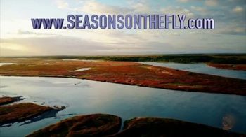 Seasons on the Fly TV Spot, 'Win a Honda Generator and Trip for Two' - Thumbnail 8